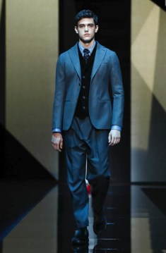 giorgio-armani-menswear-fall-winter-2017-milan70