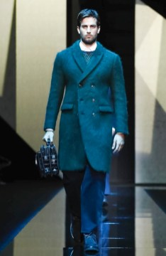 giorgio-armani-menswear-fall-winter-2017-milan80