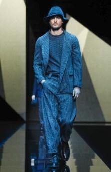 giorgio-armani-menswear-fall-winter-2017-milan87
