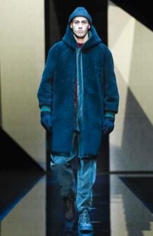 giorgio-armani-menswear-fall-winter-2017-milan9