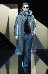 giorgio-armani-menswear-fall-winter-2017-milan95