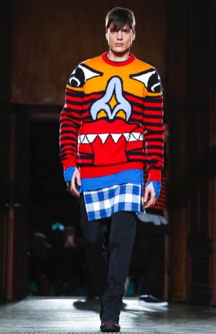 givenchy-menswear-fall-winter-2017-paris12