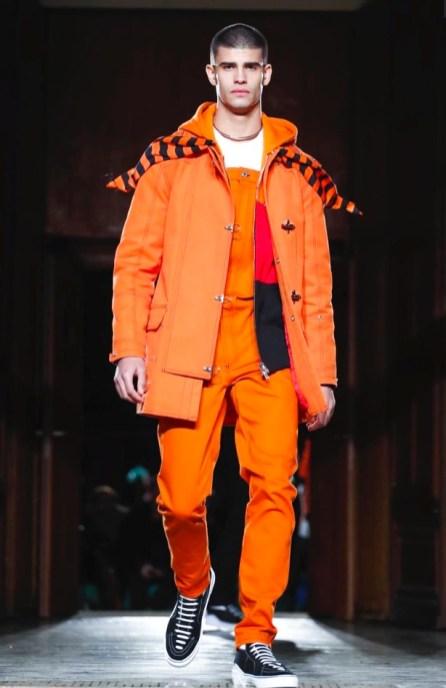 givenchy-menswear-fall-winter-2017-paris26