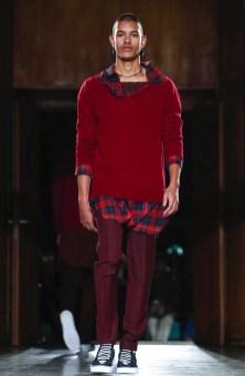 givenchy-menswear-fall-winter-2017-paris28