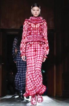givenchy-menswear-fall-winter-2017-paris3