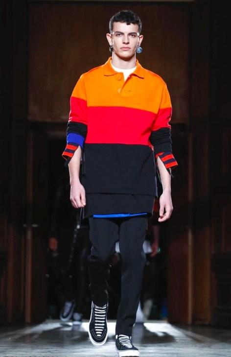 givenchy-menswear-fall-winter-2017-paris38