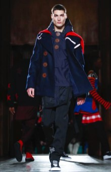 givenchy-menswear-fall-winter-2017-paris47