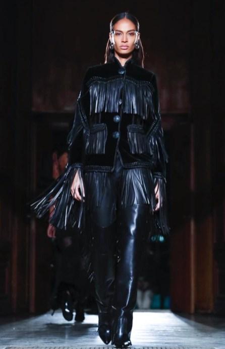 givenchy-menswear-fall-winter-2017-paris51