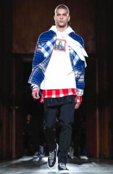givenchy-menswear-fall-winter-2017-paris62