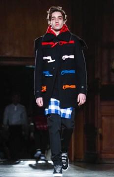 givenchy-menswear-fall-winter-2017-paris67