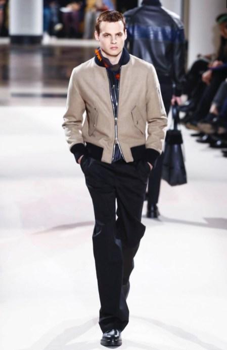 hermes-menswear-fall-winter-2017-paris12