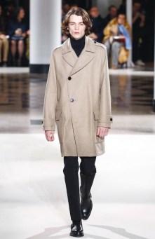 hermes-menswear-fall-winter-2017-paris34