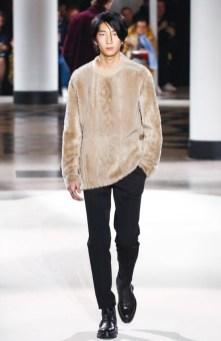 hermes-menswear-fall-winter-2017-paris36