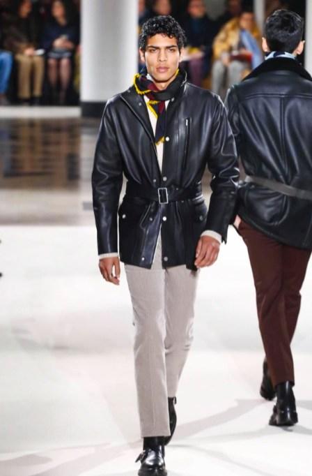 hermes-menswear-fall-winter-2017-paris40