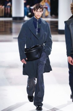 hermes-menswear-fall-winter-2017-paris41