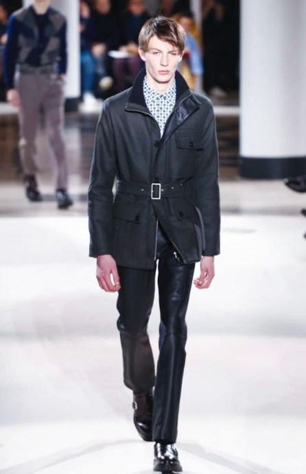 hermes-menswear-fall-winter-2017-paris45