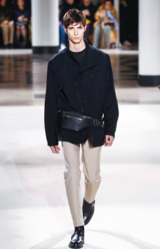 hermes-menswear-fall-winter-2017-paris9