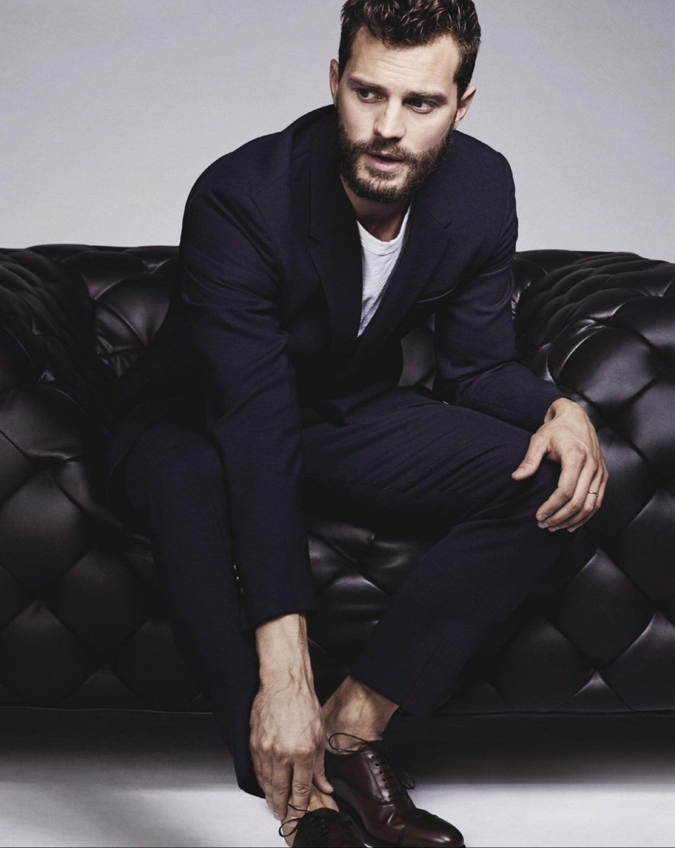 jamie-dornan-for-gq-australia-february-20173