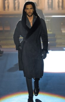 joseph-abboud-menswear-fall-winter-2017-new-york10