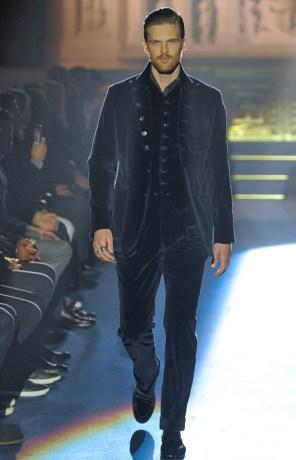 joseph-abboud-menswear-fall-winter-2017-new-york18