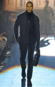 joseph-abboud-menswear-fall-winter-2017-new-york21