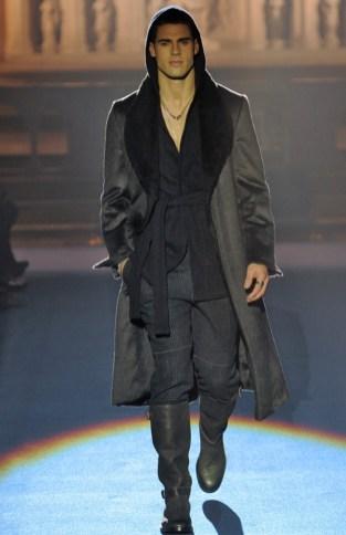 joseph-abboud-menswear-fall-winter-2017-new-york32