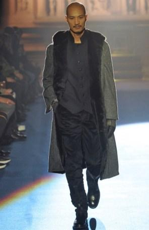 joseph-abboud-menswear-fall-winter-2017-new-york33