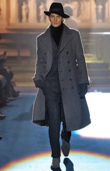 joseph-abboud-menswear-fall-winter-2017-new-york37