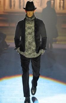 joseph-abboud-menswear-fall-winter-2017-new-york41