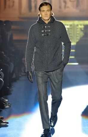 joseph-abboud-menswear-fall-winter-2017-new-york5