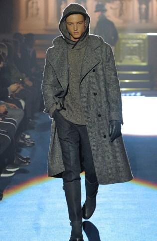 joseph-abboud-menswear-fall-winter-2017-new-york7