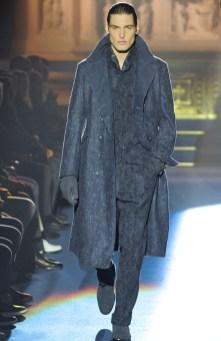 joseph-abboud-menswear-fall-winter-2017-new-york9