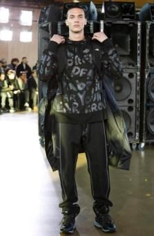 junya-watanabe-man-menswear-fall-winter-2017-paris11