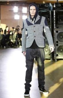 junya-watanabe-man-menswear-fall-winter-2017-paris15