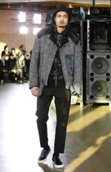 junya-watanabe-man-menswear-fall-winter-2017-paris2