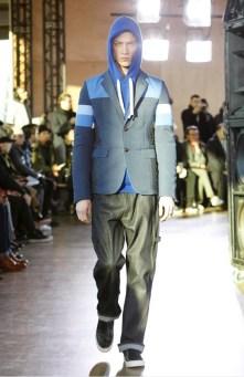 junya-watanabe-man-menswear-fall-winter-2017-paris24