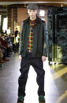 junya-watanabe-man-menswear-fall-winter-2017-paris30