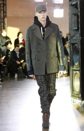 junya-watanabe-man-menswear-fall-winter-2017-paris32
