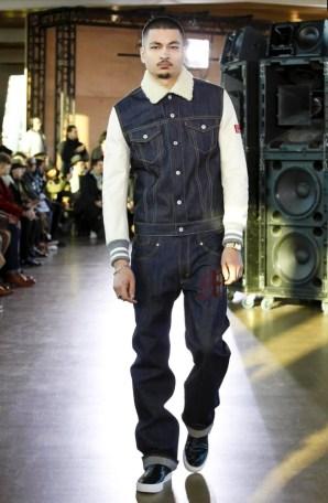 junya-watanabe-man-menswear-fall-winter-2017-paris34