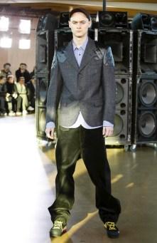 junya-watanabe-man-menswear-fall-winter-2017-paris35
