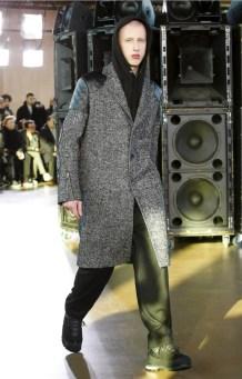 junya-watanabe-man-menswear-fall-winter-2017-paris36