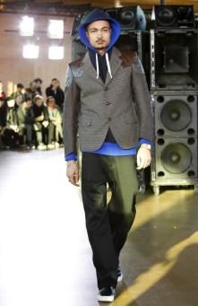 junya-watanabe-man-menswear-fall-winter-2017-paris43