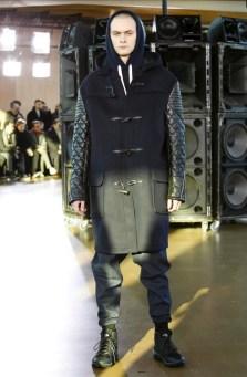 junya-watanabe-man-menswear-fall-winter-2017-paris44