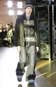 junya-watanabe-man-menswear-fall-winter-2017-paris9