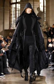 juun-j-menswear-fall-winter-2017-paris1
