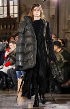 juun-j-menswear-fall-winter-2017-paris17