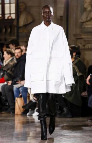 juun-j-menswear-fall-winter-2017-paris19