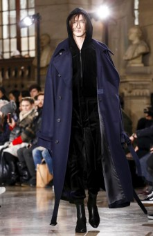 juun-j-menswear-fall-winter-2017-paris2