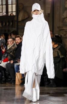 juun-j-menswear-fall-winter-2017-paris22