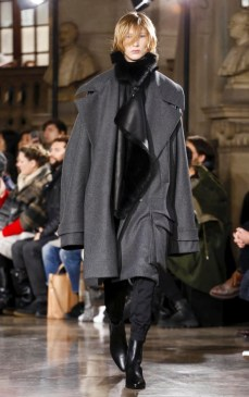 juun-j-menswear-fall-winter-2017-paris23